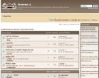 Náhled na uživatelské fórum - Šermování.cz - portál pro histrocký šerm
