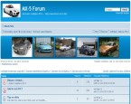 Náhled na uživatelské fórum - MX-5 Forum