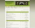 Náhled na uživatelské fórum - Battlefield2.cz