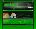 Náhled na uživatelské fórum - Bechterevik.sk