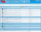 Náhled na uživatelské fórum - Humpoland.cz